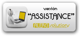 version assistance